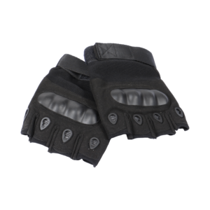 Handschuhe Tactical Fingerlos