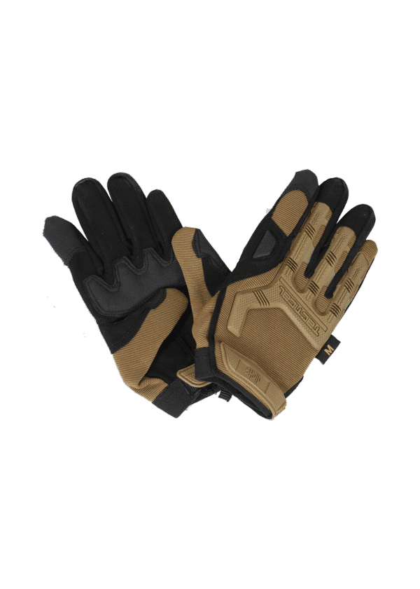 "Handschuhe Tactical ""extreme"""